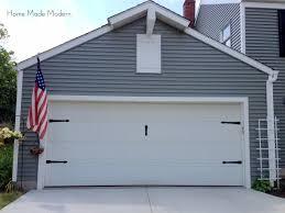 Insulating Garage Door Diy by Garage Owens Corning Garage Door Insulation Kit Garage Door