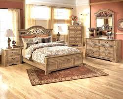 marble top bedroom set marble bedroom furniture morningculture co