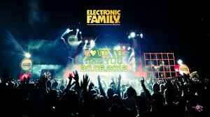 electronic dance music cool wallpapers i hd images