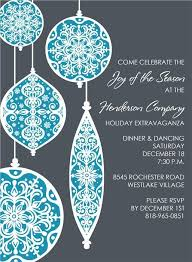 Christmas Ornament Party Invitations - 67 best ornament exchange party images on pinterest holiday