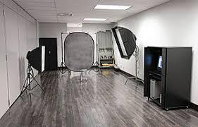 picture studio photographic studio