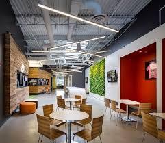 best 25 sports office ideas on pinterest industrial boys rooms