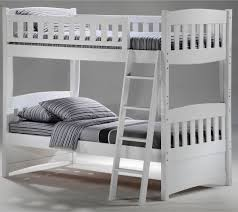 White Bunk Bed With Trundle White Bunk With Storage Finish Trundle Picture Listed In Beds