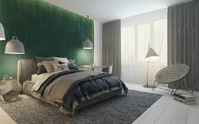 bedroom ideas white cabinet inside room green curtains design full size of bedroom ideas white cabinet inside room green curtains design girl and boy