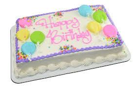 birthday cake order online cake order donut bank