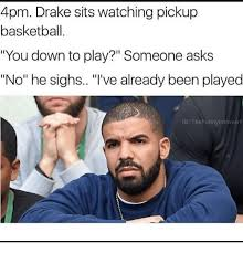 Drake Memes Funny - just 22 of the best drake memes smosh