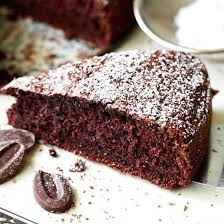 376 best cakes poke dump 2 images on pinterest dump cakes