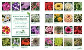 native plant plugs germania seed company ph 800 380 4721