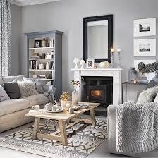 Living Room Decorating Ideas Uk Grey Matters Living Room Furniture - Ideal home bedroom decorating ideas