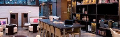 the dining room brooklyn restaurants near holiday inn brooklyn downtown