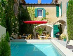 chambres d hotes herault chambres d hotes herault