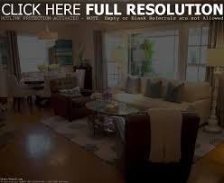 Livingroom Diningroom Combo Dining Room And Living Room Combo Living Room Decor