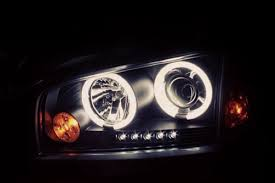 halo lights for dodge charger 2013 spyder headlights selection reviews free shipping