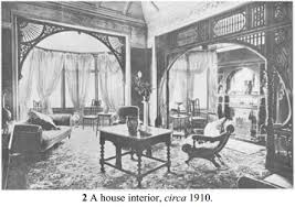 edwardian homes interior 1910 interior design search of kaigande