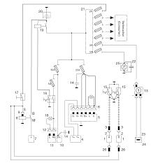 aeroelectric connection manufacturer u0027s data