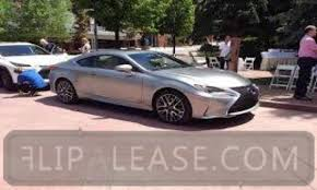 2015 lexus is 250 for sale los angeles used lexus cars under 600 in california 13 cheap used cars