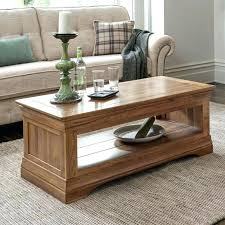 small table on wheels round coffee table with wheels loremipsum club