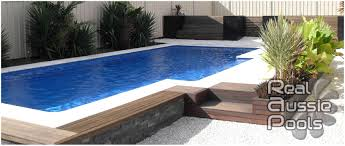 19 Luxury graph Cost Lap Pool Pool Ideas