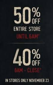 hollister coupon archives to simply inspire