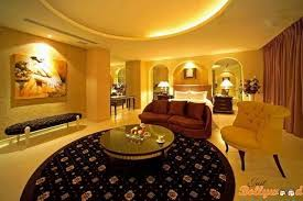 shahrukh khan home interior top 10 popular house and their value