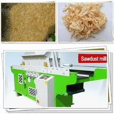Used Wood Shaving Machines For Sale South Africa by Robot Arm 1500kg H Wood Shaving Machine For Chicken Buy Wood