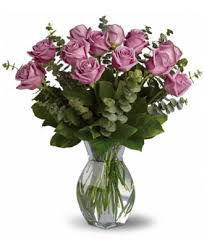send flowers today flowerwyz same day flower delivery same day delivery flowers