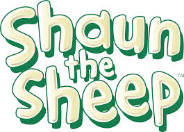 halloween party title list of shaun the sheep episodes wikipedia
