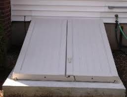 bulkheads basement cellar doors by mrbulkhead 508 243 6086