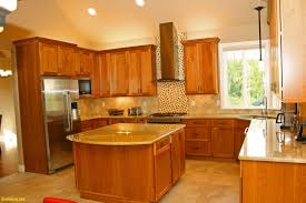 Standard Upper Kitchen Cabinet Height by 42 Cabinets Kitchen Best 42 In Kitchen Cabinets 42 Wall Cabinets