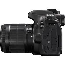 buy canon eos 80d 18 55mm is stm lens in wi fi cameras u2014 canon