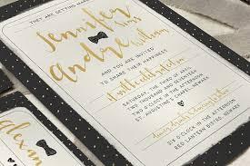 polka dot wedding invitations sweet polka dots wedding suite invitation templates creative