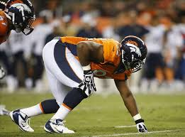 silvester williams denver broncos sylvester williams aiming for bowl xlviii in