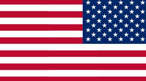 Usa Flag Vector Us Flag Wallpapers Hd Group 83