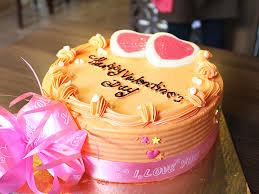 online cake ordering online cake order in kathmandu tales of flavour