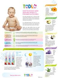 baby products u2013 todlo