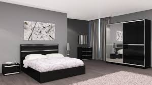 chambre a coucher adulte complete conforama chambres adultes great stunning affordable conforama