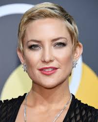 shortest hairstyle ever 30 best short hair styles bobs pixie cuts and more celebrity