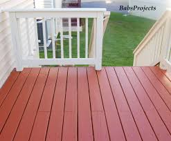 exterior design behr deck over reviews plus wood deck railing for