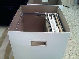 plastic file storage u2013 christlutheran info
