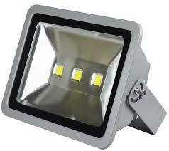 high quality led lights led light design durable led exterior flood lights collection