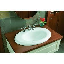 kohler k 16102 4a pb revival widespread lavatory faucet vibrant