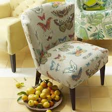 Printed Chairs Living Room by Pin By Cheryl Shaeffer On Garden Room Design Ideas Pinterest