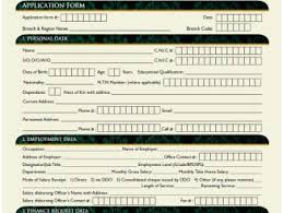 salary receipt template receipt templates archives stationery templates