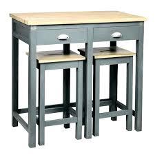 table cuisine leroy merlin hauteur table haute cuisine chaise cuisine solutions careers