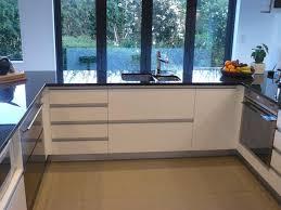 Kitchen Cabinetry Auckland Timber Windows Hamilton - Kitchen cabinets nz