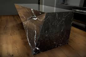 granite countertop kitchen cabinet overlay beko slimline