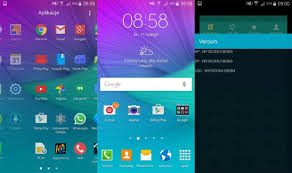 android lollipop features android lollipop 5 0 release date and features pc pro