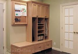 entryway furniture storage entryway furniture warwick ny rylex custom cabinetry closets