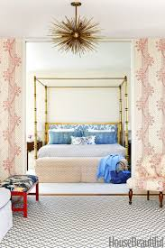 Stylish Bedroom Decorating Ideas Design Pictures Of - Beautiful designer bedrooms