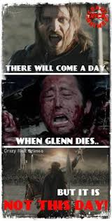 Walking Dead Rick Crying Meme - pin by all things walking dead on rick grimes humor pinterest